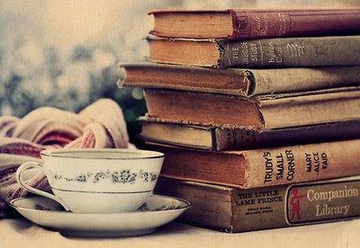 Ұлағатты сөздер, Нақыл сөздер, ойлар, қанатты сөздер